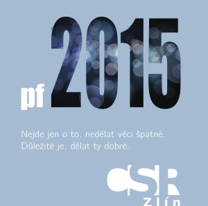 pf2015_csrfinal